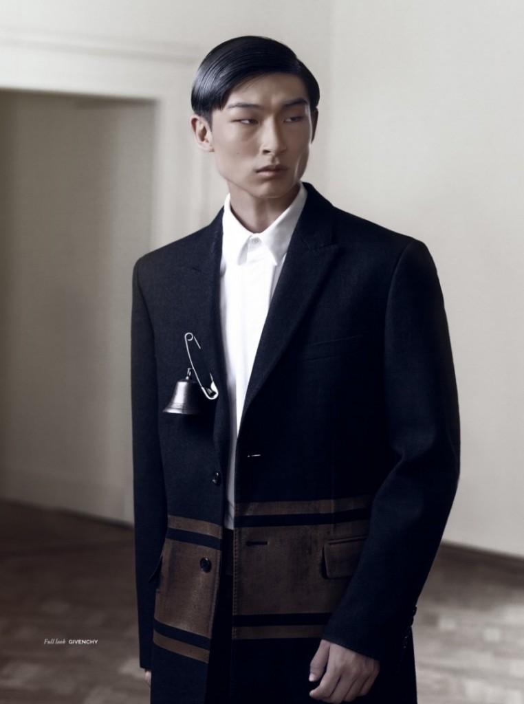Sang-Woo-Kim-2015-Photo-Shoot-Tom-Magazine-004-800x1075