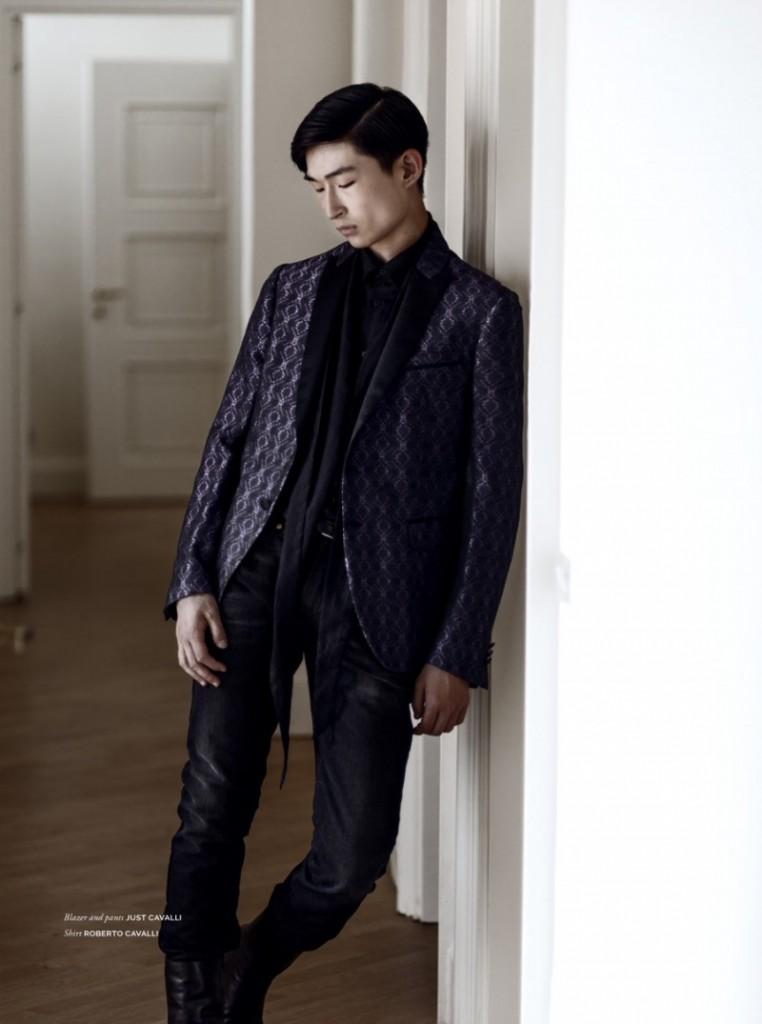 Sang-Woo-Kim-2015-Photo-Shoot-Tom-Magazine-006-800x1075