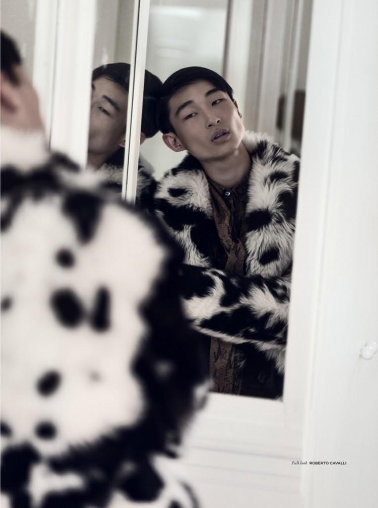 Sang-Woo-Kim-2015-Photo-Shoot-Tom-Magazine-007-800x1075
