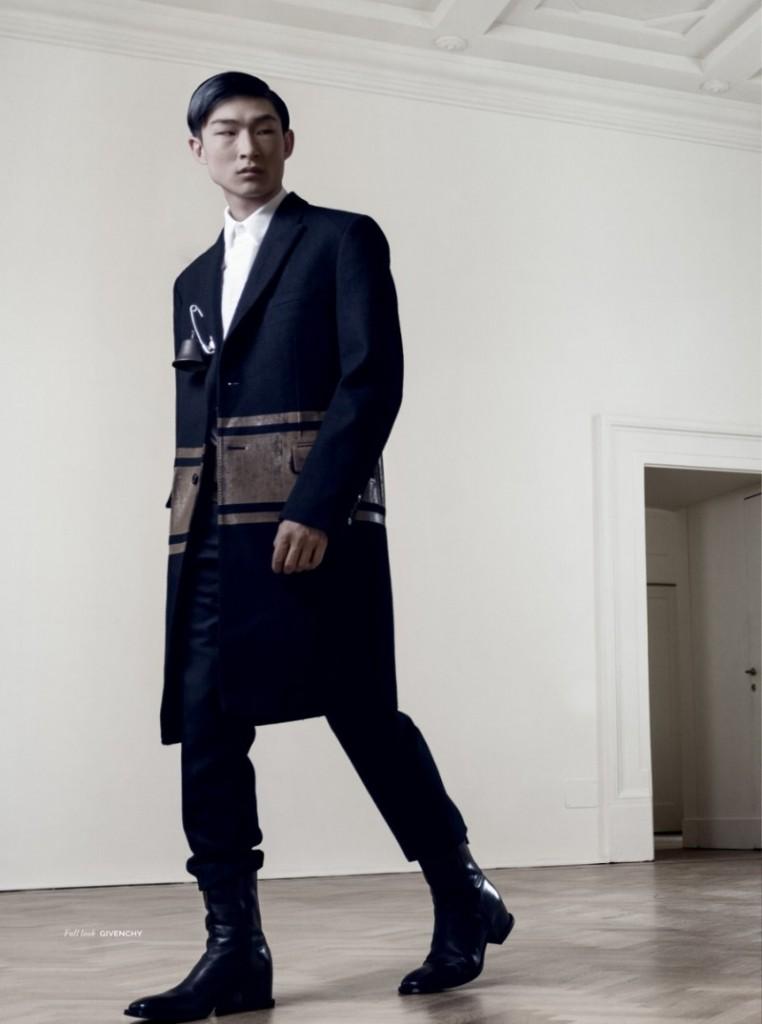 Sang-Woo-Kim-2015-Photo-Shoot-Tom-Magazine-008-800x1075