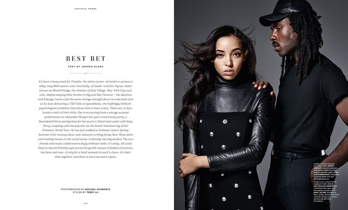 Tinashe-Dev-Hynes-2015-Essential-Homme-Photo-Shoot-001