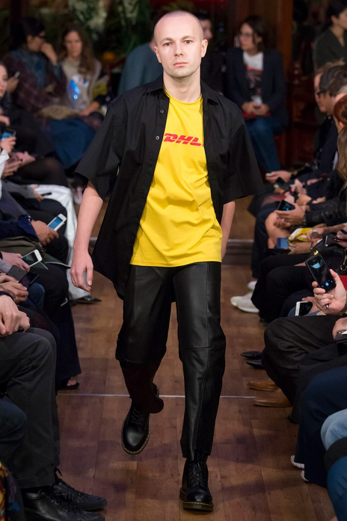 Vetements-SS16_ (1)