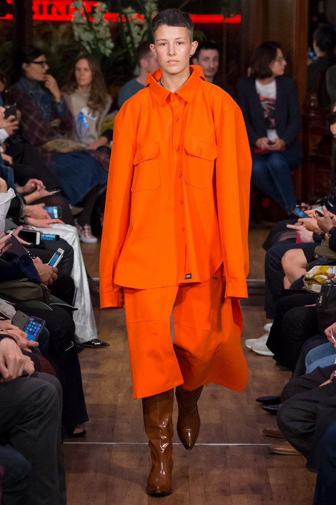 Vetements-SS16_ (3)