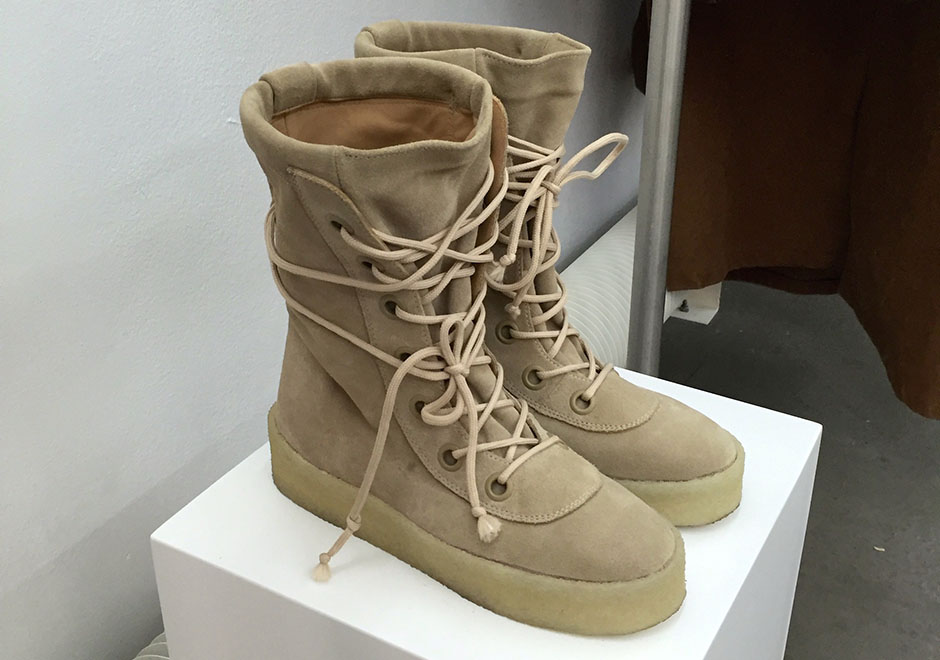 YEEZYSEASON2-duck-boot-closer-look-adidas-yeezy-duckboot-1