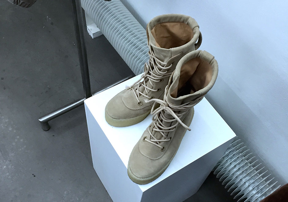 YEEZYSEASON2-duck-boot-closer-look-adidas-yeezy-duckboot-2