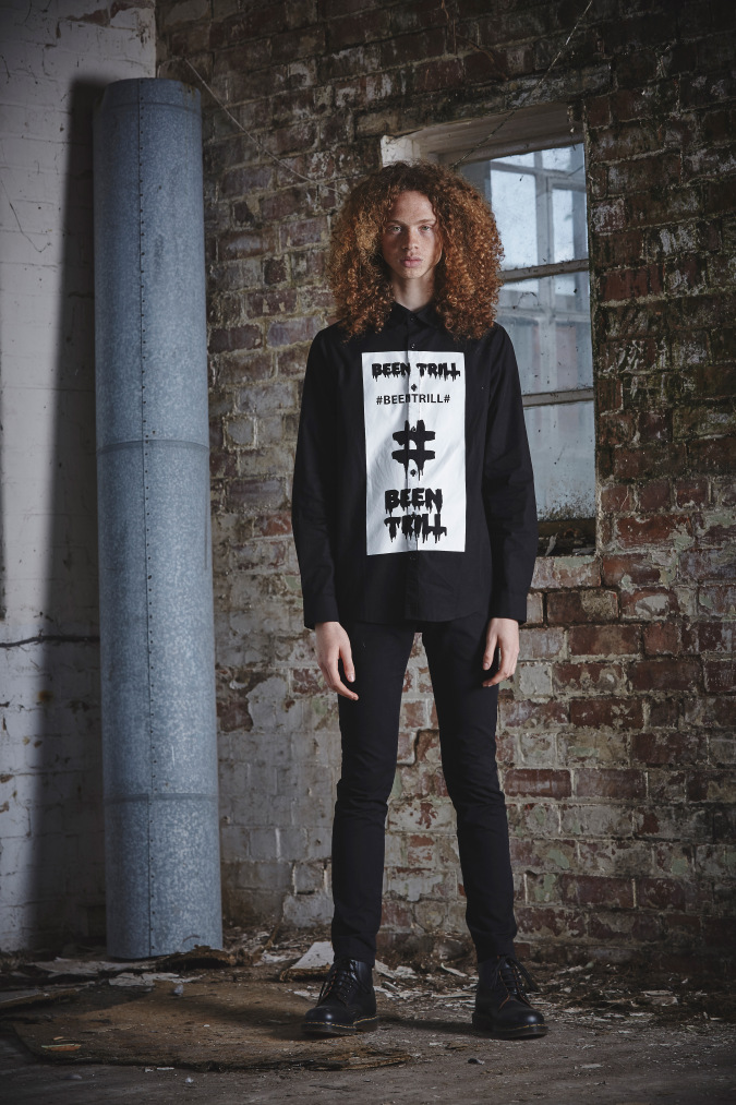beentrill-releases-its-first-uk-collection-1