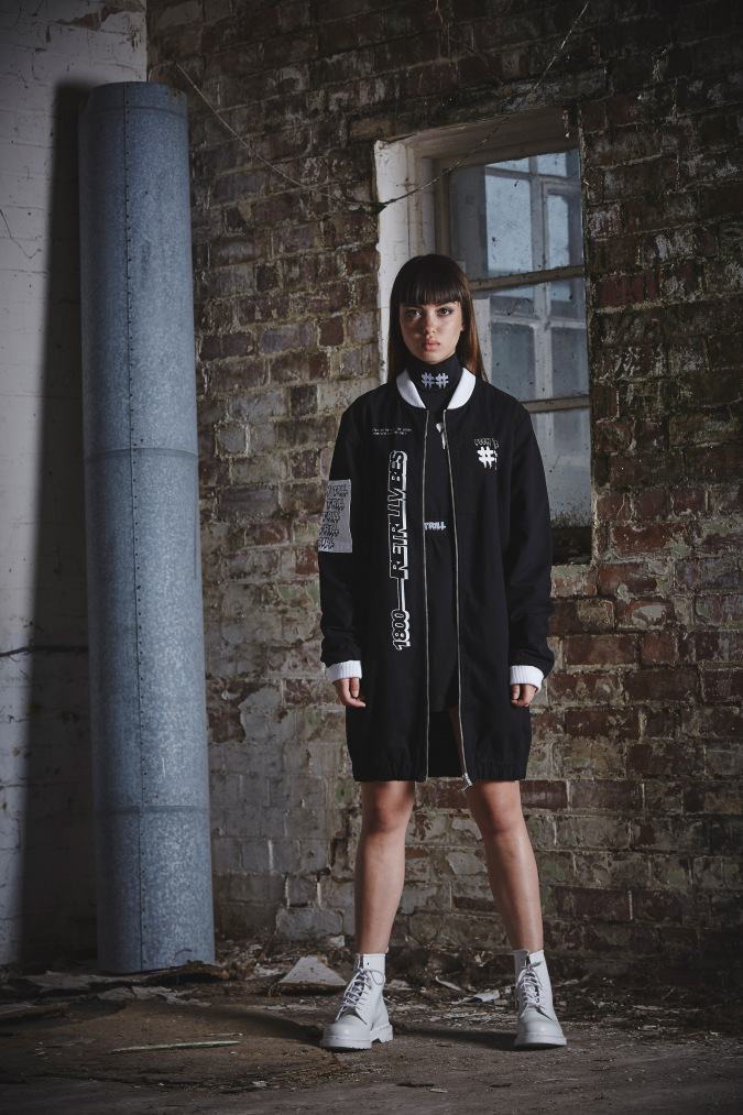 beentrill-releases-its-first-uk-collection-10