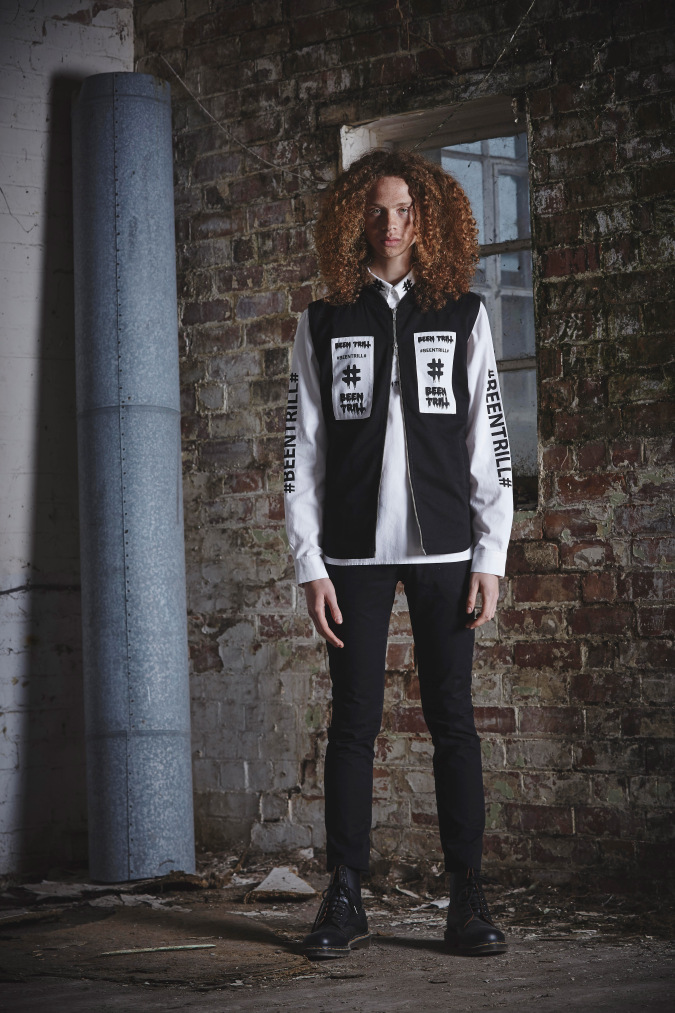 beentrill-releases-its-first-uk-collection-2