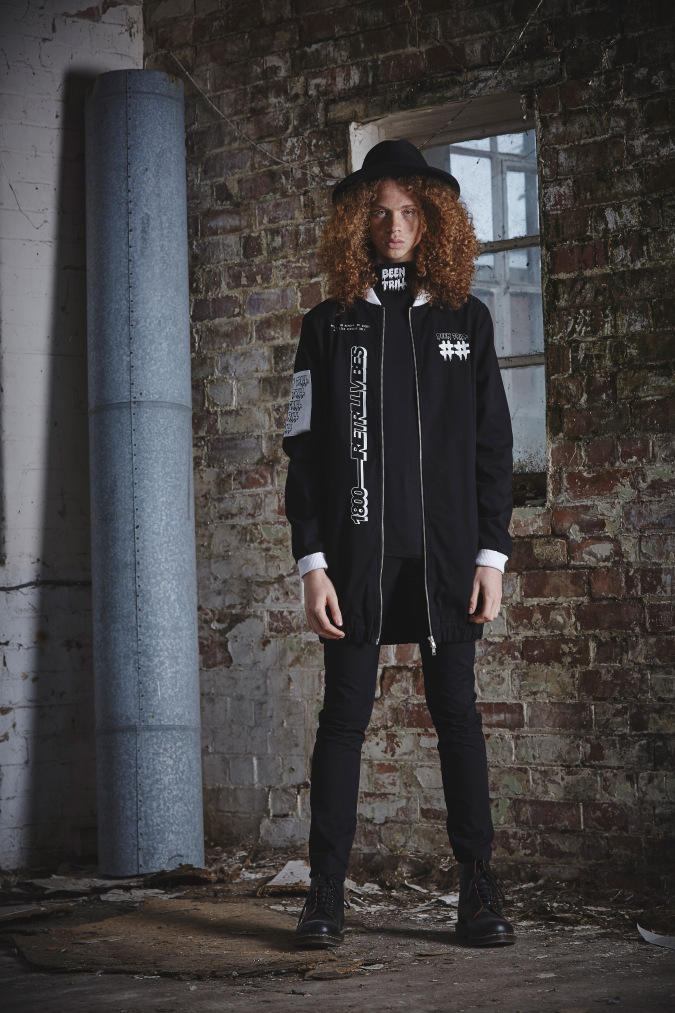 beentrill-releases-its-first-uk-collection-3