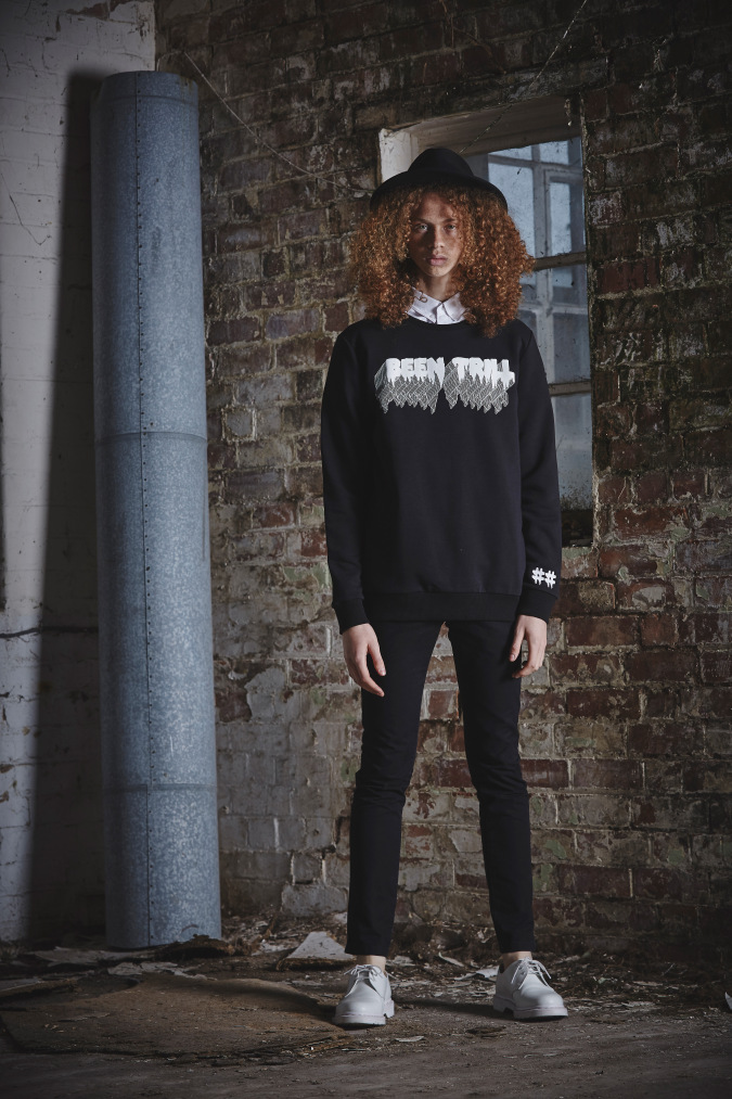 beentrill-releases-its-first-uk-collection-5