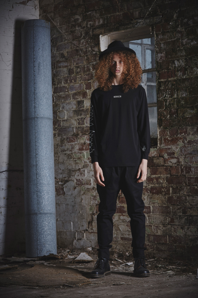 beentrill-releases-its-first-uk-collection-8