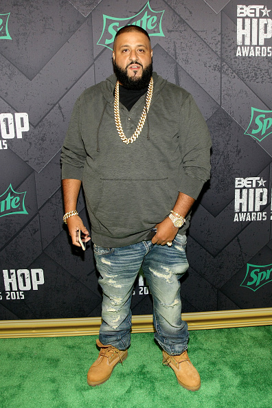 BET Hip Hop Awards Red Carpet Goes Green Presented By Sprite