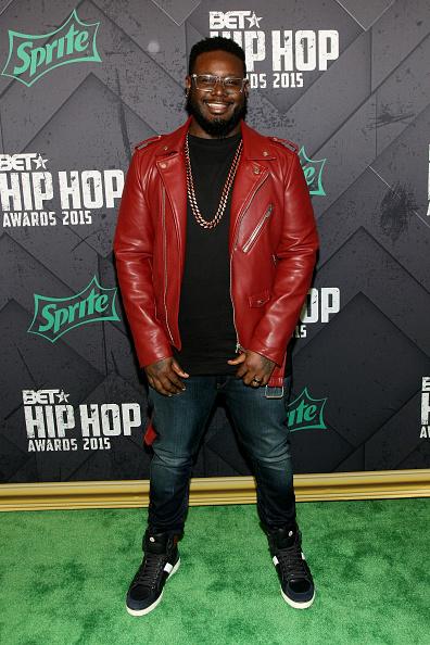 bet-hip-hop-awards-2015-t-pain