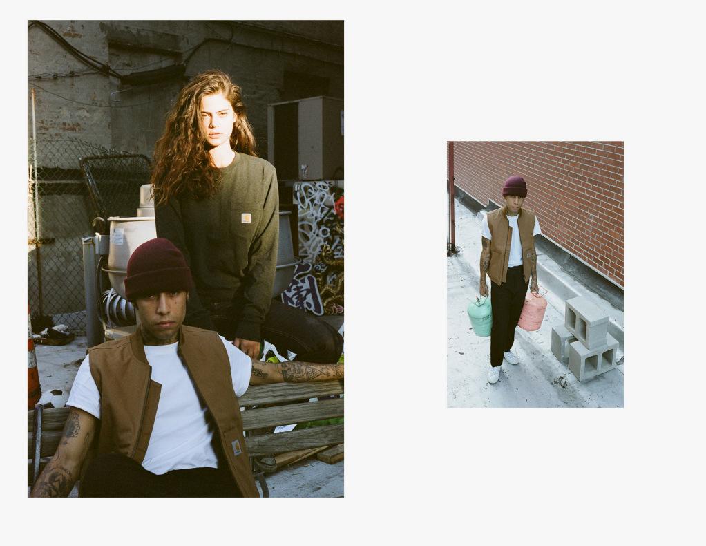 carhartt-no-sleep-till-brooklyn-lookbook-88