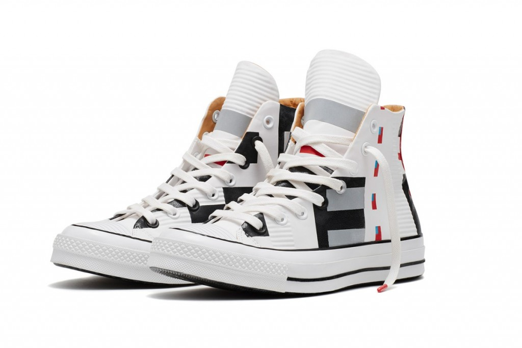 converse-chuck-taylor-all-star-70-space-collection-02-1200x800