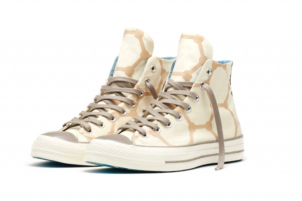 converse-chuck-taylor-all-star-70-space-collection-05-1200x800