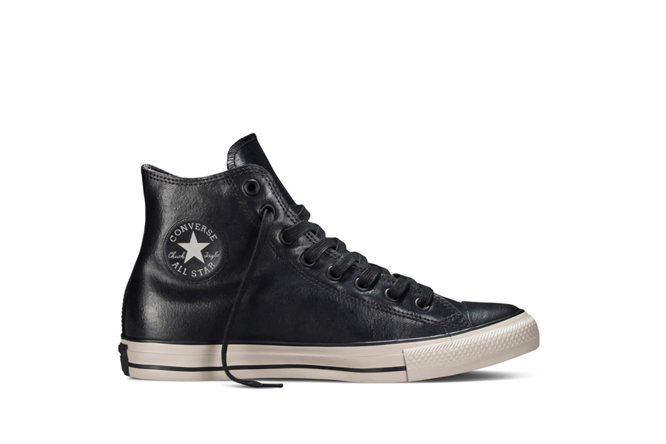 converse-weatherized-chuck-taylor-all-stars-01