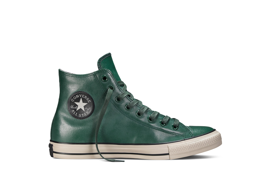 converse-weatherized-chuck-taylor-all-stars-02
