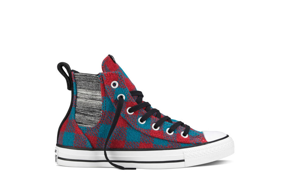 converse-weatherized-chuck-taylor-all-stars-04