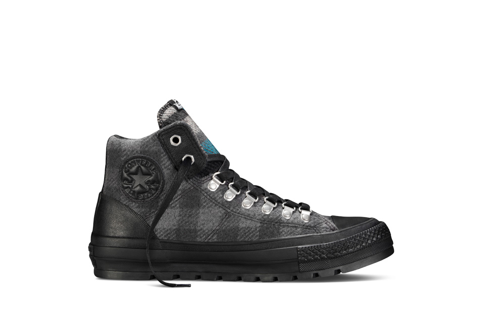 converse-weatherized-chuck-taylor-all-stars-06