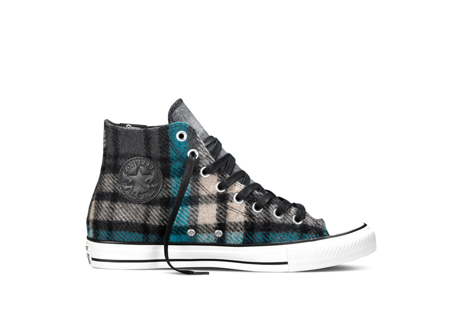 converse-weatherized-chuck-taylor-all-stars-07