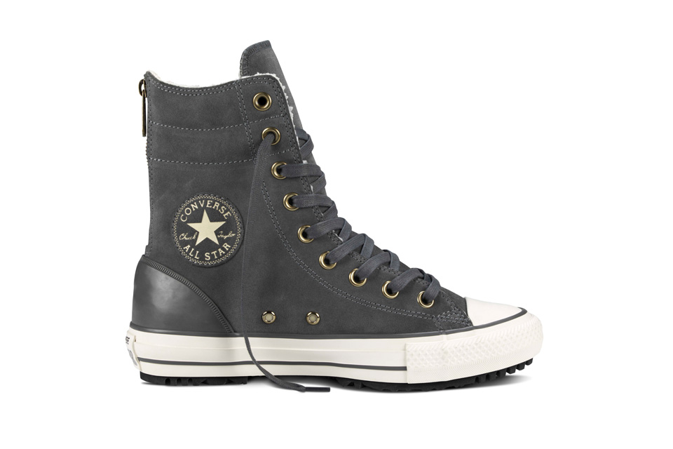 converse-weatherized-chuck-taylor-all-stars-08