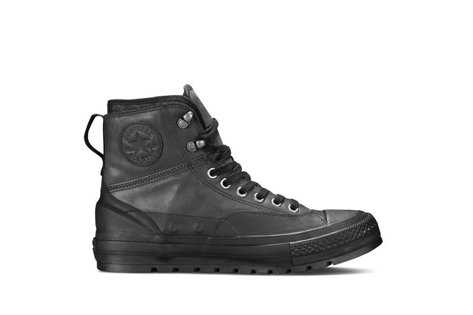 converse-weatherized-chuck-taylor-all-stars-10