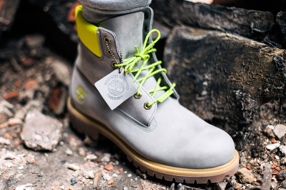 dtlr-staple-timberland-safety-grey-collection-01-960x640