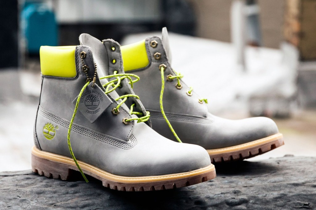 dtlr-timberland-boot-1