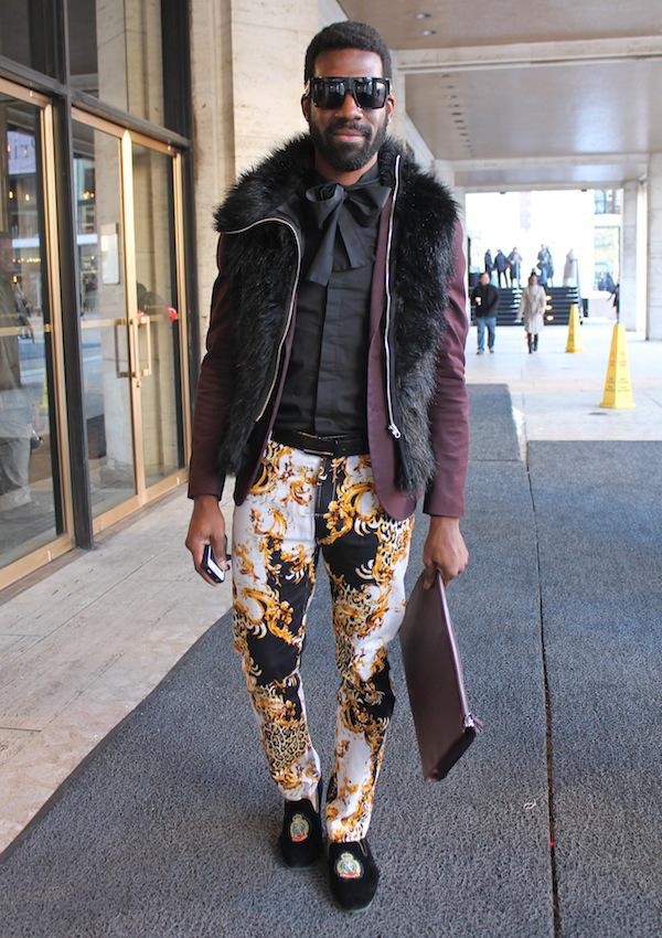 fashion-week-street-style-glam-men-7
