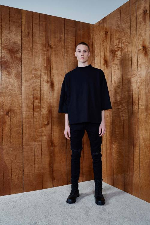 fear-of-god-fourth-collection-lookbook-29