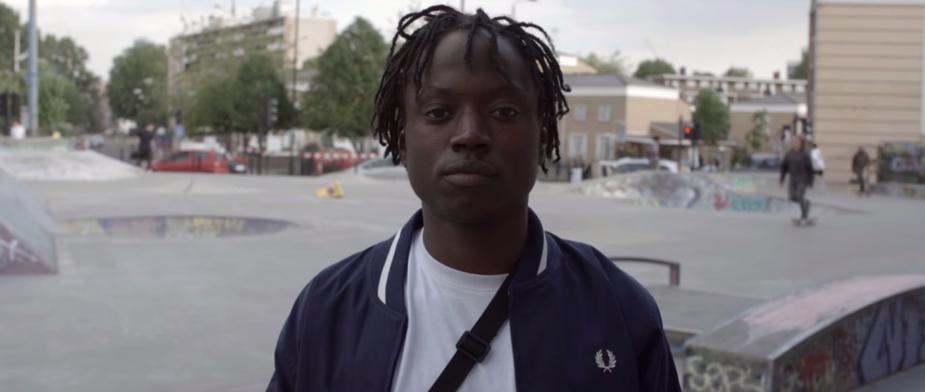 fred perry ldn skate4