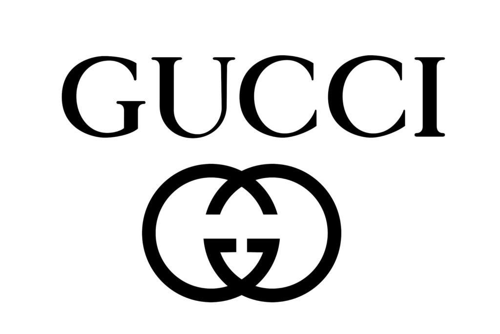 gucci-reigns-supreme-as-most-mentioned-fashion-brand-in-hip-hop-01