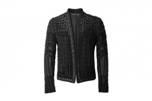 h-m-balmain-collection-10-960x640