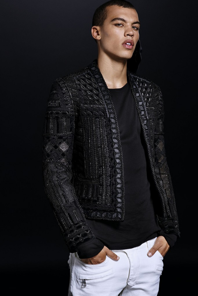 hm-balmain-lookbook-10-853x1280