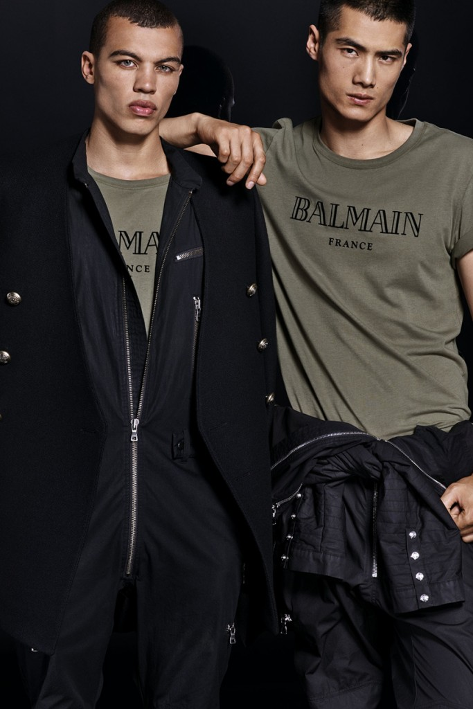 hm-balmain-lookbook-13-853x1280