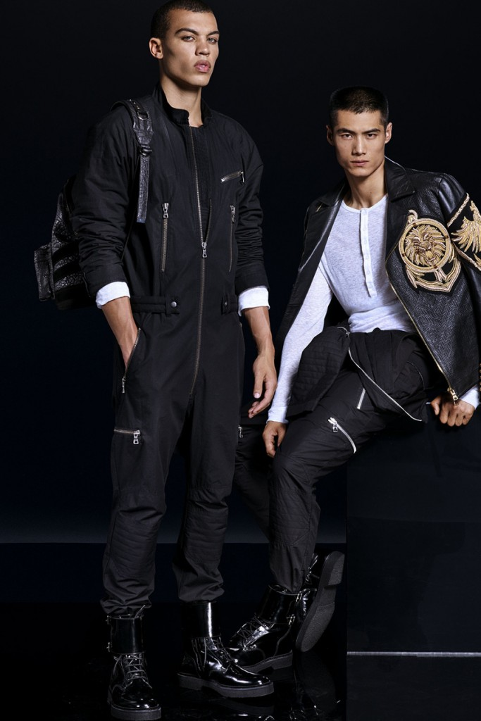 hm-balmain-lookbook-14-853x1280