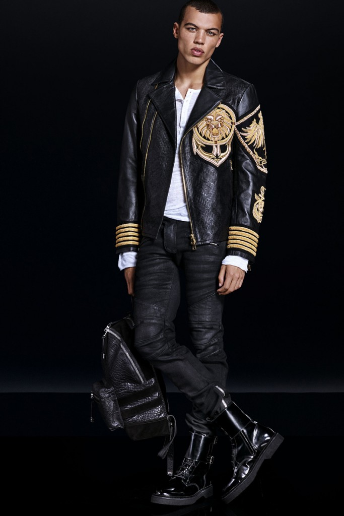 hm-balmain-lookbook-6-853x1280