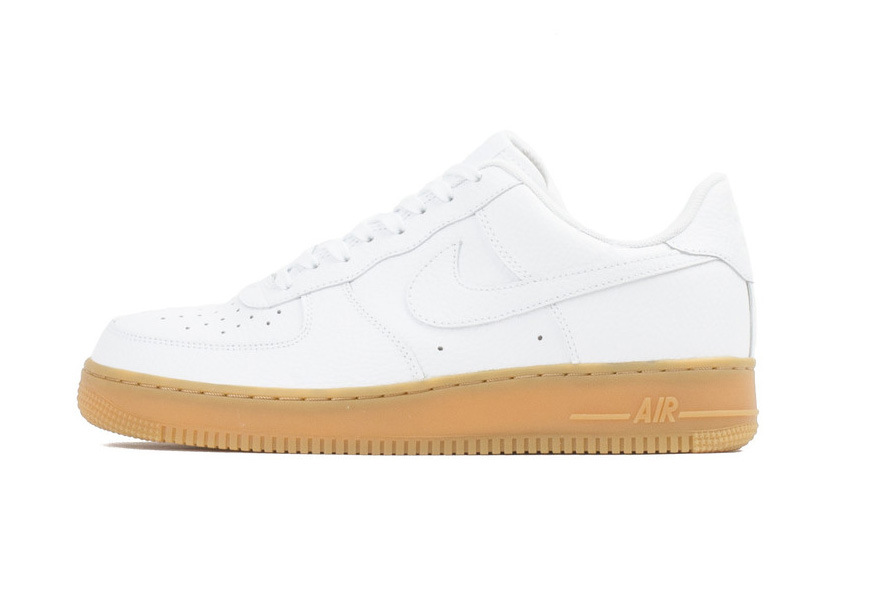 nike-air-force-1-low-white-gum-1