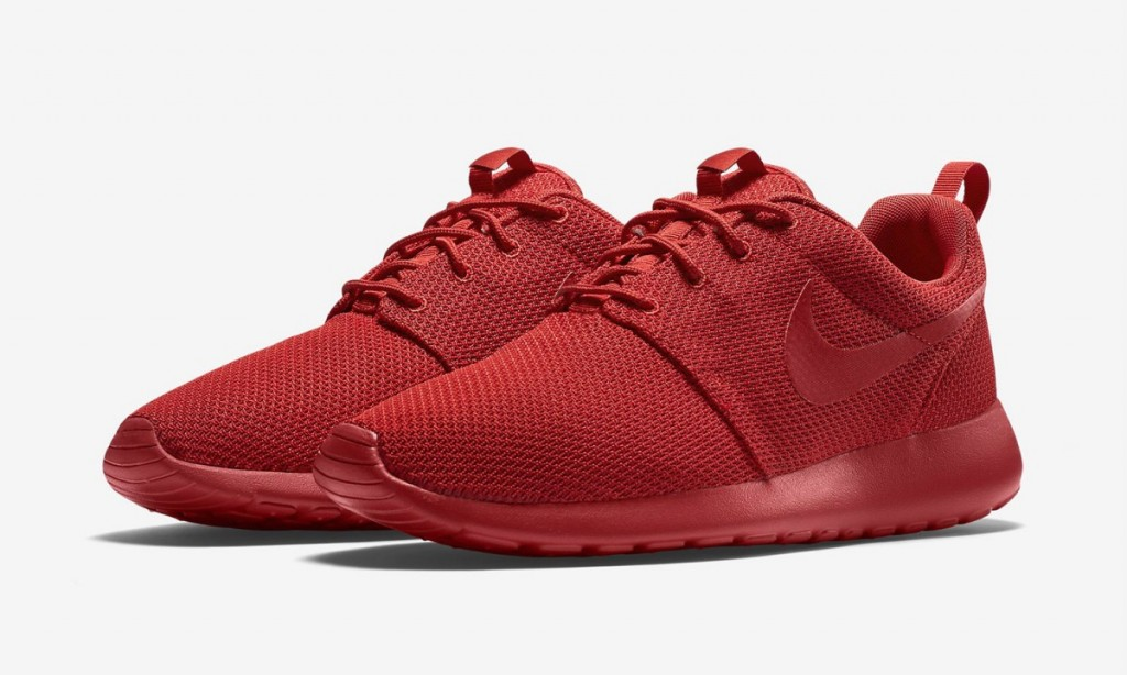 nike-roshe-one-varsity-red-1-1200x720