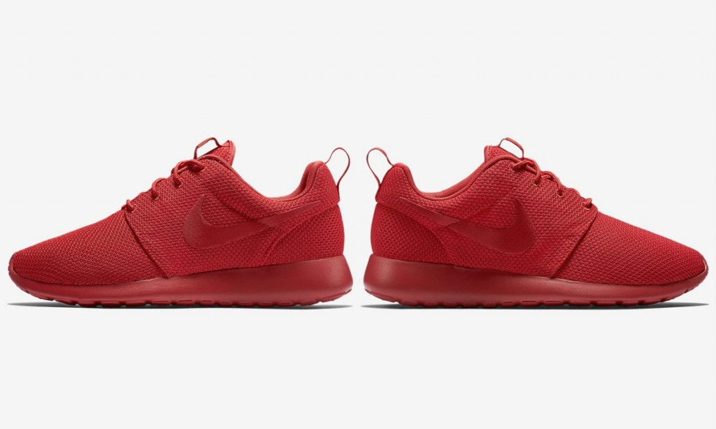 nike-roshe-one-varsity-red-6-1200x720