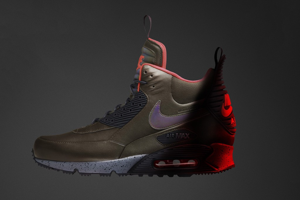 nike-sneakerboot-fall-collection-2