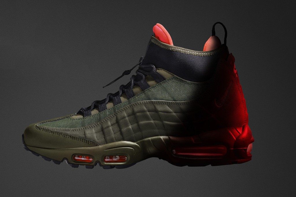 nike-sneakerboot-fall-collection-3