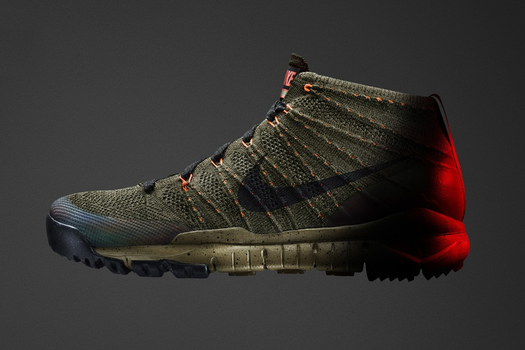 nike-sneakerboot-fall-collection-4