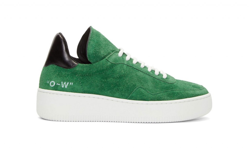 off-white-meadow-sneakers-1
