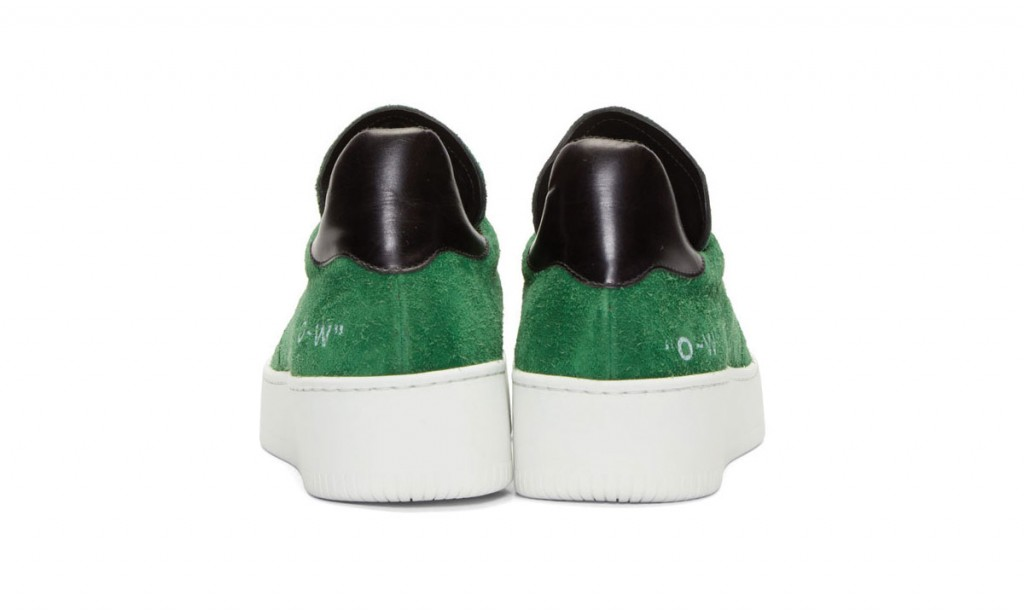 off-white-meadow-sneakers-4
