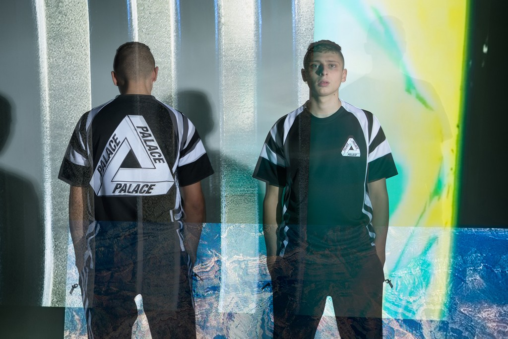 palace-adidas-originals-lookbook-4