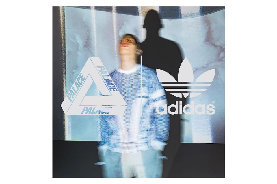 palace-skateboards-adidas-originals-winter-2015-teaser-1-960x640