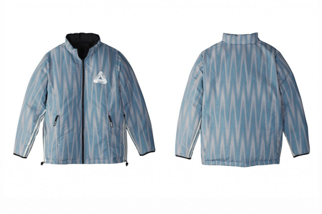 palace-skateboards-x-adidas-originals-07-winter-lookbook-07