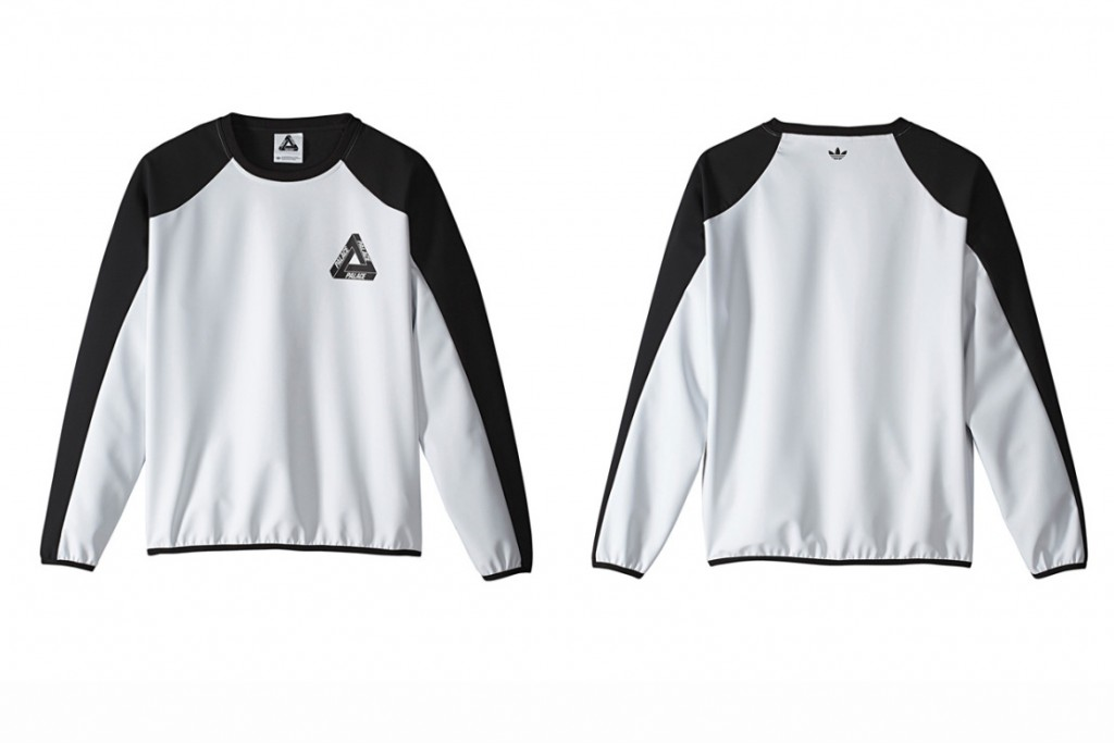 palace-skateboards-x-adidas-originals-10-winter-lookbook-10